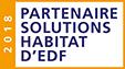 Logo Partenaire edf