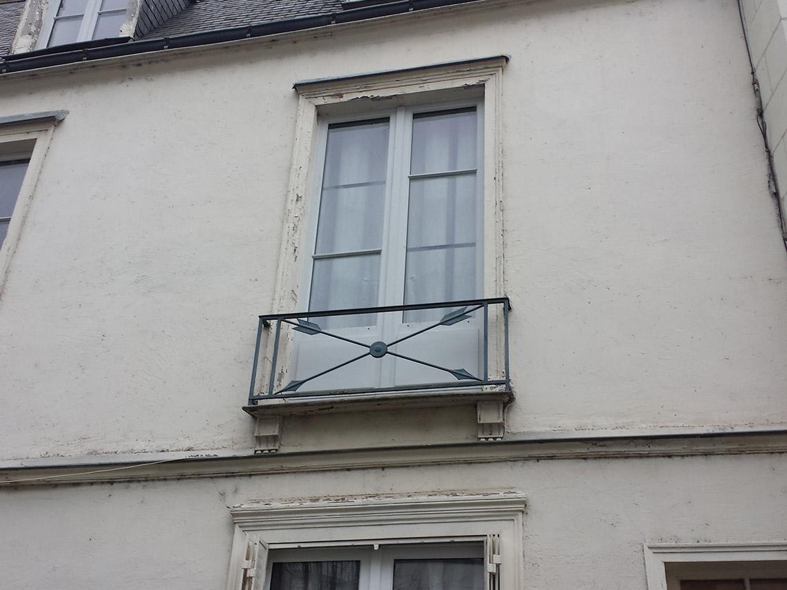 Image #62 - Fenêtres / Portes