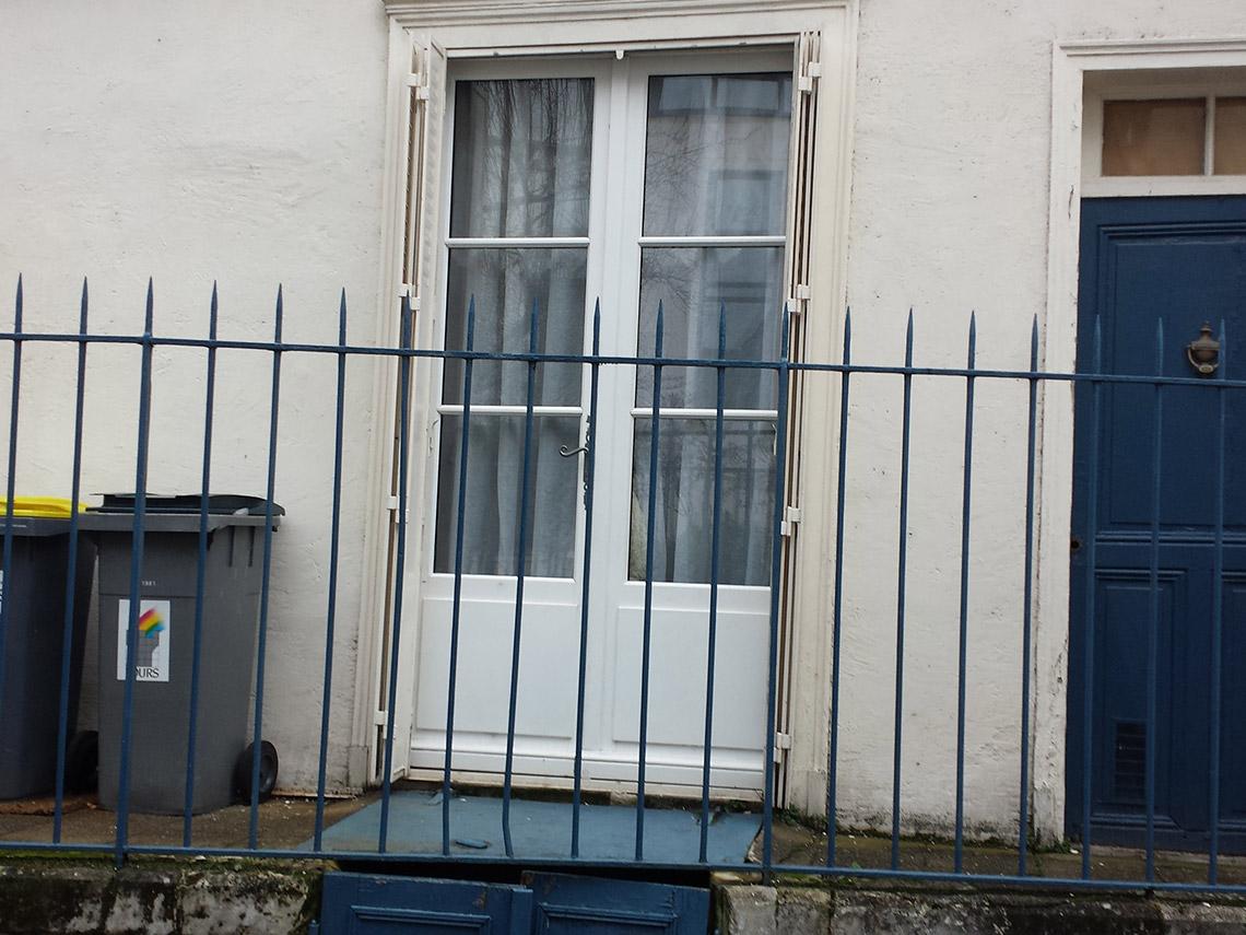Image #64 - Fenêtres / Portes